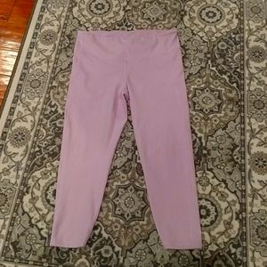 Gap Workout Pants